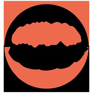 raum-fuer-zeit-logo
